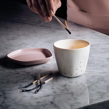 tealight-holder-white-934838