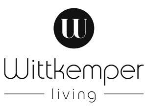 Wittkemper