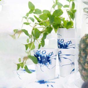 5722008310534_3-Medusa-Blue-Dancers-Melamin-Krus-10-cm